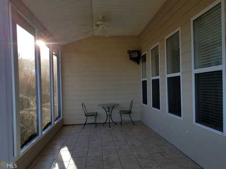 261 Lake Forest Dr - Photo 20