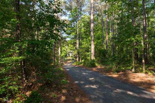 4460 Bay Creek Rd - Photo 4
