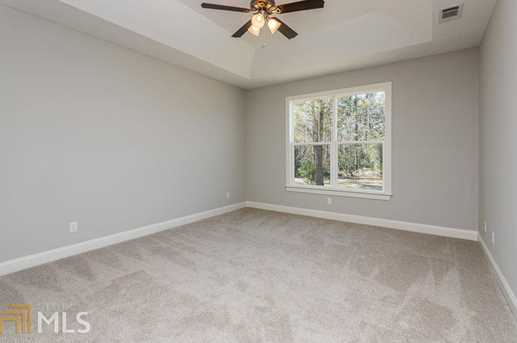 174 Great Egret Ln - Photo 14