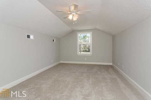 174 Great Egret Ln - Photo 18