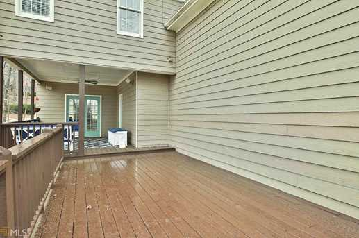 802 Southern Shore Dr - Photo 36