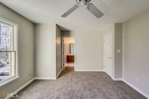 152 River Ridge #27 - Photo 20