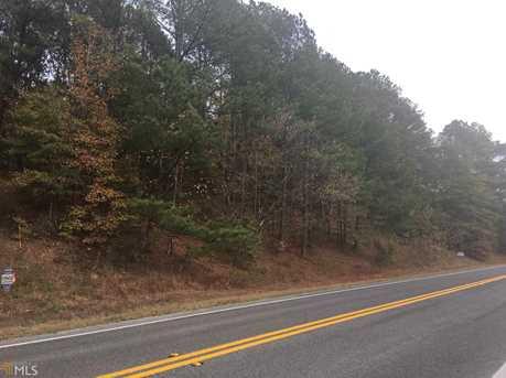 250 Highway 212 #250&270 - Photo 2