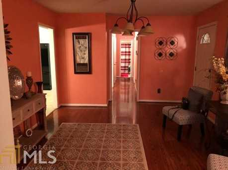 102 Montiego Ct #61 - Photo 12