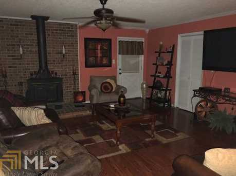 102 Montiego Ct #61 - Photo 16