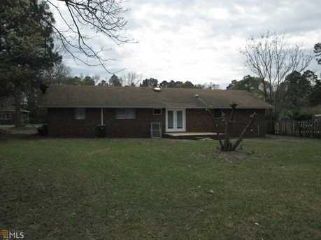 204 Wilburn Rd - Photo 8