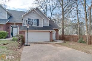 724 Oak Dr - Photo 1