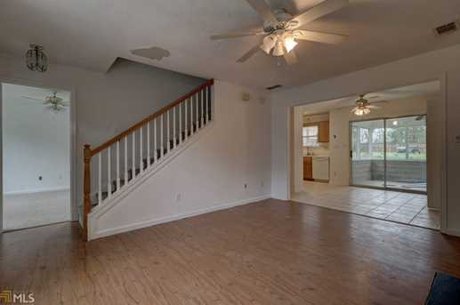 111 Country Mill Ln - Photo 4