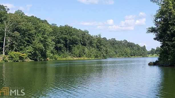 109 Lakewatch Pt - Photo 1