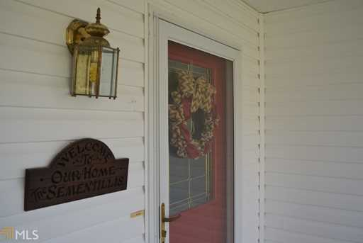 127 Graybone Ct - Photo 2