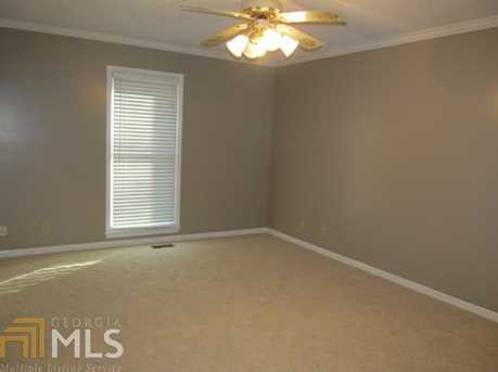 312 Ashford Cir - Photo 14
