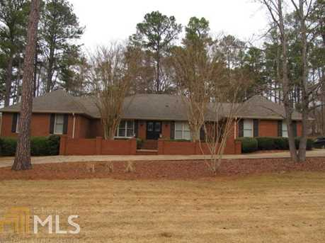 312 Ashford Cir - Photo 1