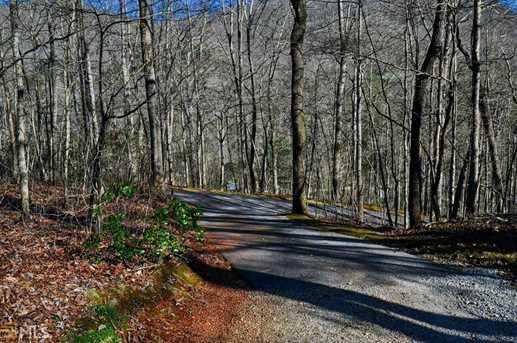 4507 Bettys Creek Rd - Photo 34