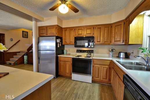 4507 Bettys Creek Rd - Photo 20