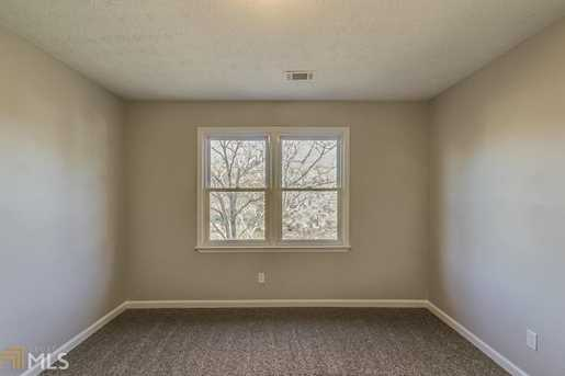 2120 Deer Run Ct - Photo 14