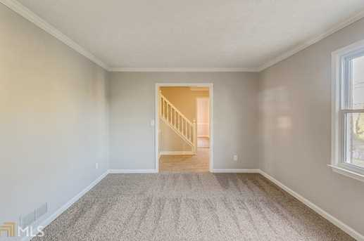 2120 Deer Run Ct - Photo 4