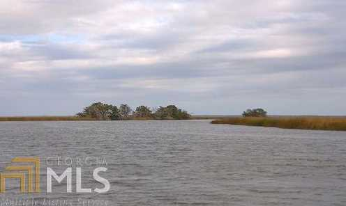 0 Hird Island #22,23 - Photo 2