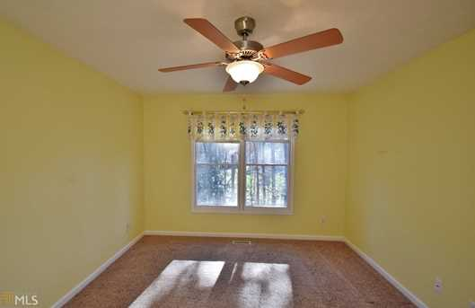 938 Charleston Ct #4 - Photo 12