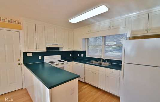 938 Charleston Ct #4 - Photo 4