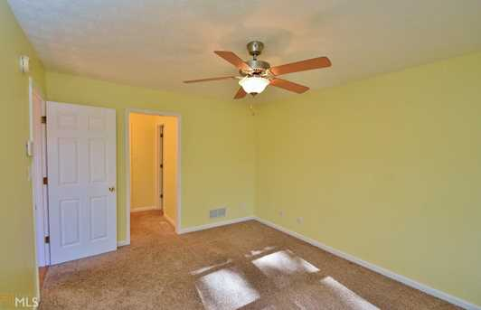 938 Charleston Ct #4 - Photo 10