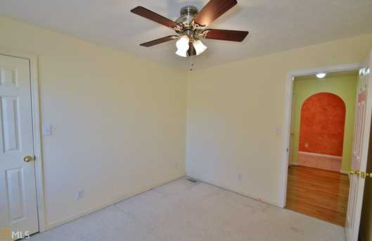 938 Charleston Ct #4 - Photo 20