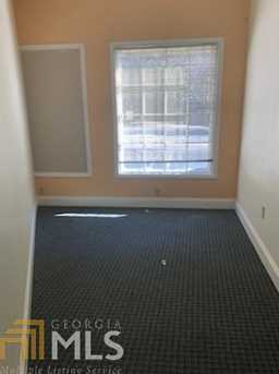 3030 Holcomb Bridge Rd - Photo 10