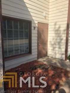 3030 Holcomb Bridge Rd - Photo 2