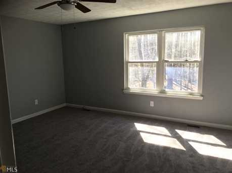 400 Doe Ct - Photo 10