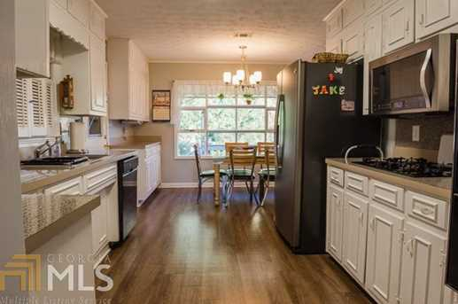 7200 Browns Mill Rd - Photo 22
