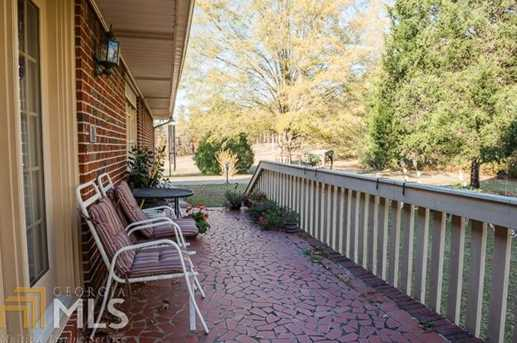7200 Browns Mill Rd - Photo 12