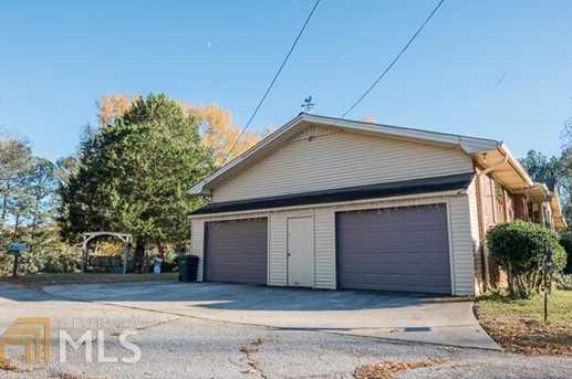 7200 Browns Mill Rd - Photo 16