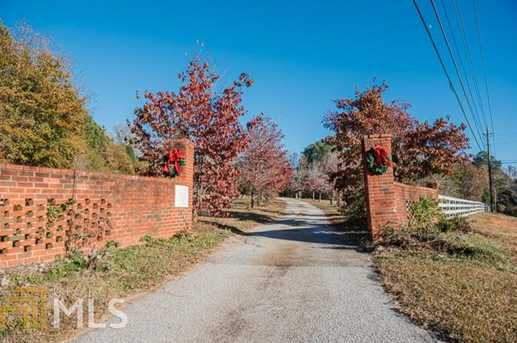 7200 Browns Mill Rd - Photo 14