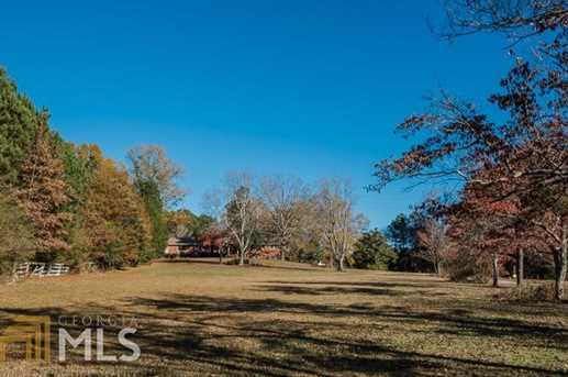 7200 Browns Mill Rd - Photo 8