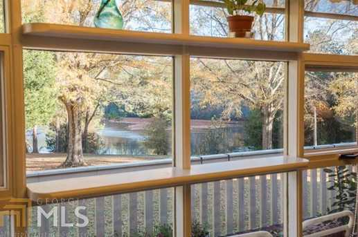7200 Browns Mill Rd - Photo 18