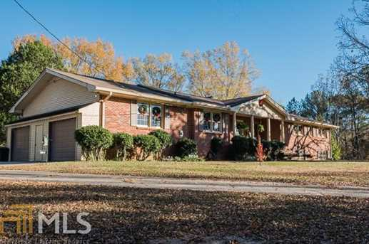 7200 Browns Mill Rd - Photo 1