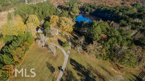7200 Browns Mill Rd - Photo 32
