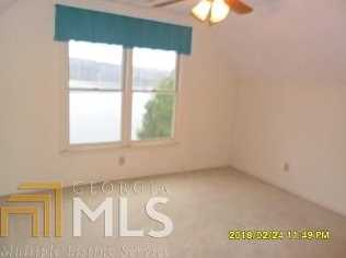 7367 Waters Edge Dr - Photo 14