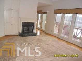 7367 Waters Edge Dr - Photo 4