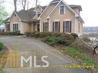 7367 Waters Edge Dr - Photo 2