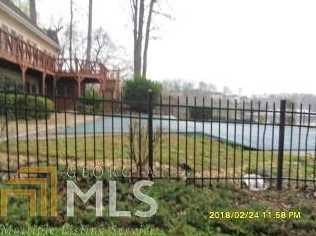 7367 Waters Edge Dr - Photo 20