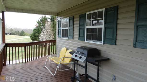 77 Gennings Dr - Photo 26
