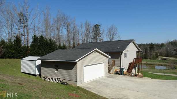 77 Gennings Dr - Photo 30