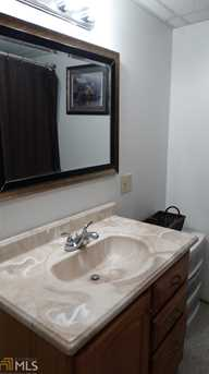 77 Gennings Dr - Photo 24