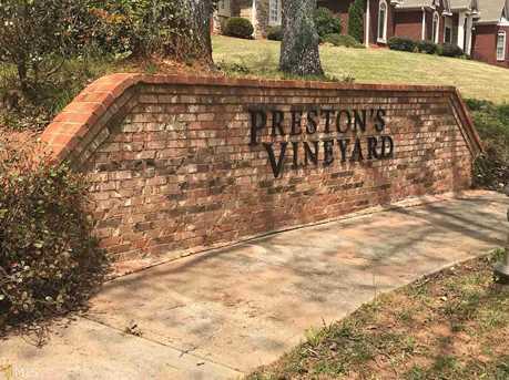 6925 Prestons Estate - Photo 4