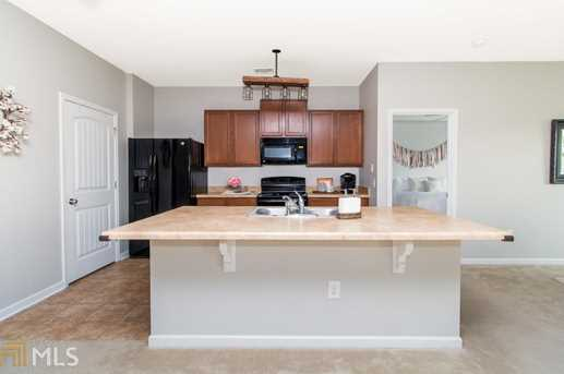 248 Flowing Meadows Dr - Photo 8