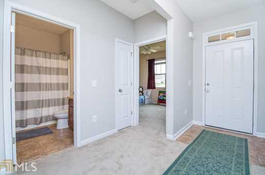248 Flowing Meadows Dr - Photo 22