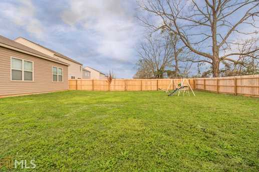 248 Flowing Meadows Dr - Photo 36
