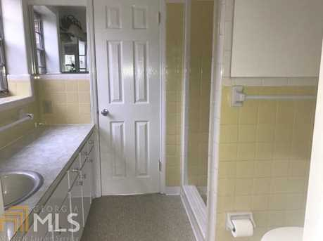 263 W Lakeview Dr - Photo 8