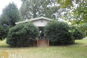 349 Horace Veal Rd - Photo 1