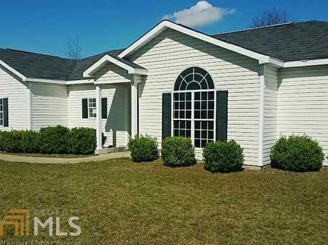 127 Feagin Mill Rd - Photo 2